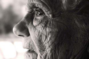 El desaf�o de la convivencia en una sociedad que envejece