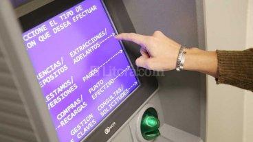 Cronograma de pago de aguinaldo: se cobrar� el martes 21 y el mi�rcoles 22
