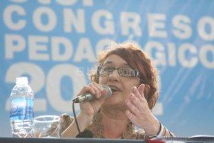 Sin sorpresas en Amsafe: se reeligi� a la actual dirigencia