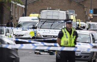 Un ataque que se suma a una larga lista de atentados contra pol�ticos