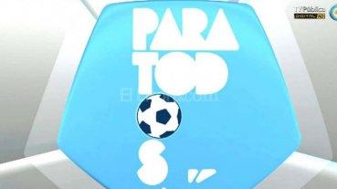 F�tbol para Todos: procesaron a An�bal Fern�ndez, Capitanich, Abal Medina y Segura