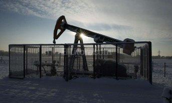 El lunes comenzar� un paro de 48 horas de trabajadores petroleros