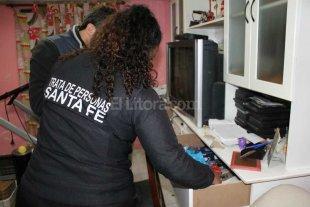 Grave denuncia contra un docente de una escuela en Reconquista