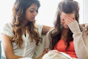 10 tips para superar a tu ex
