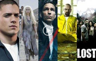 5 bandas sonoras de series que son suceso en el mundo