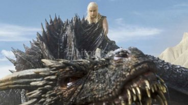 Game Of Thrones: la serie terminar� con dos temporadas m�s