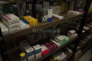 Abrir�n la importaci�n de medicamentos para bajar los precios locales