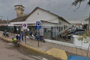 Convocatoria para reemplazos en el hospital Sayago