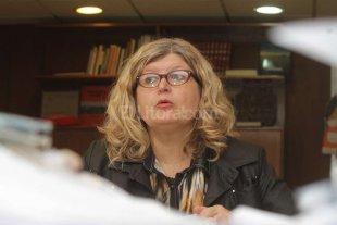 """Balagu� defendi� la tablita: """"Es una auditor�a porque hay abusos"""""""