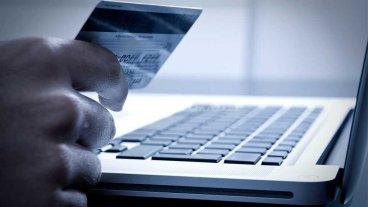 5 claves para entender el nuevo régimen de compra online -