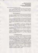 Denuncia el gobierno provincial presuntas irregularidades en la venta de inmuebles