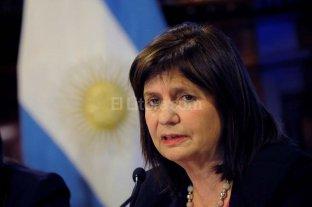 El gobierno reducir� el n�mero de custodios de Cristina