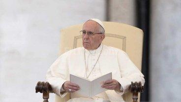 Condolencias del Papa Francisco por el atentado en Munich