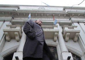 El sueldo m�s alto de la Corte provincial es de 247 mil pesos