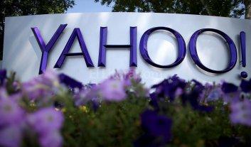 Verizon compr� Yahoo por 4800 millones