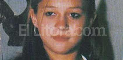 Ordenan un nuevo examen de ADN sobre restos �seos para saber si pertenecen a Fernanda Aguirre