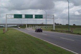 Concesi�n de la autopista: Arssa redobla la apuesta