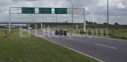 Concesión de la autopista: Arssa redobla la apuesta -