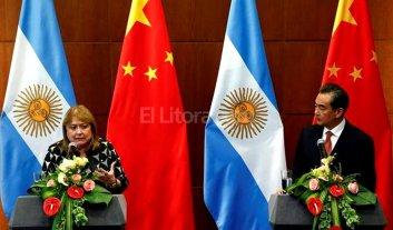 Argentina eximir� del visado a los turistas chinos que cuenten con una visa de EEUU o la Uni�n Europea