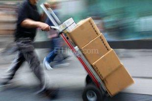 Es oficial el nuevo r�gimen de compras online