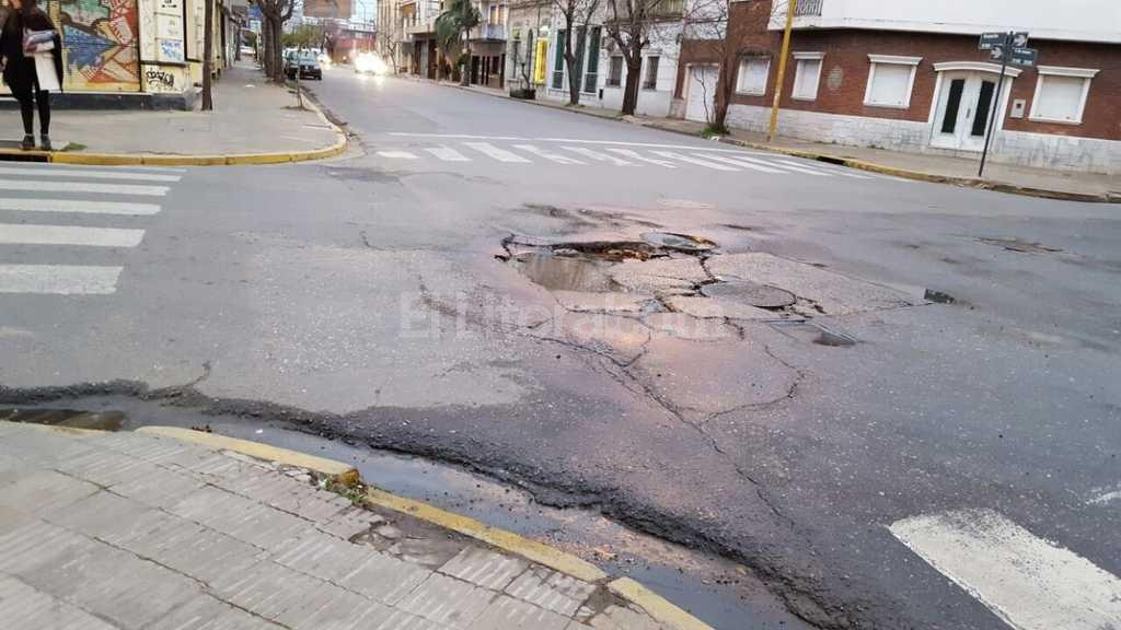 Periodismo Ciudadano / WhatsApp