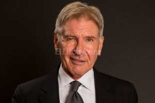 La productora de Star Wars asumi� la responsabilidad por el accidente de Harrison Ford