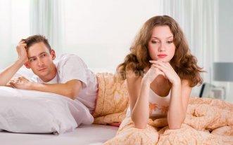 �Confesar o no una infidelidad?