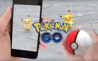 """El lanzamiento de """"Pokémon GO Plus"""" se retrasará hasta septiembre -"""