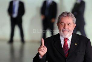 Duro golpe para el PT y Rousseff