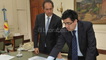 Encontraron muerto a un ex funcionario del gobierno de Scioli