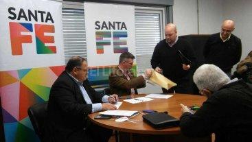 Se conocieron las ofertas para viviendas en la ciudad de Santa Fe