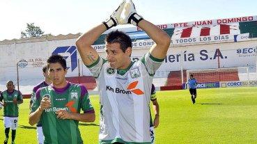 Se suman Blanco y Oviedo; preocupa la lesi�n de Carranza