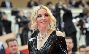 Madonna prohibirá el ingreso con celulares a sus próximos shows