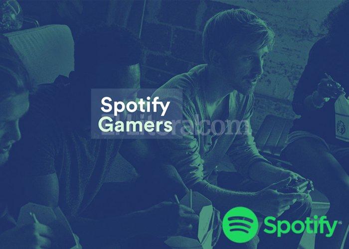 La música de tu videojuego favorito, ahora en Spotify : : El