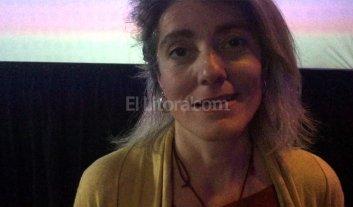 """""""Argentina es pionera en el periodismo de datos"""""""