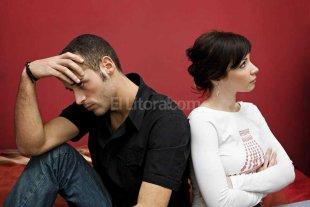 Vacaciones y fiestas, razones importantes para la separaci�n de parejas