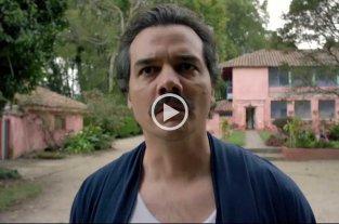 Netflix presenta la segunda temporada de Narcos -