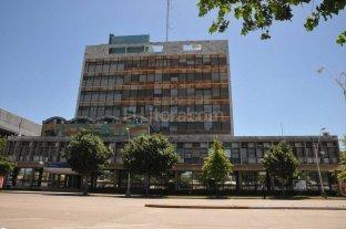 Naci�n restaurar� y ocupar� con oficinas propias el edificio del Correo Argentino
