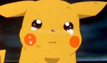 Pokémon Go perdió a 12 millones de jugadores
