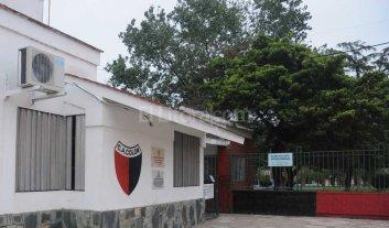 Copa Santa Fe: Colón también pide ser el ganador de la llave