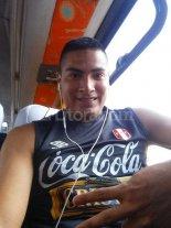 Diego Mayora dice que jugar� en Col�n