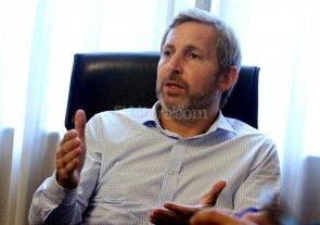 """Tarifas: el gobierno estudia  una propuesta """"progresiva"""""""