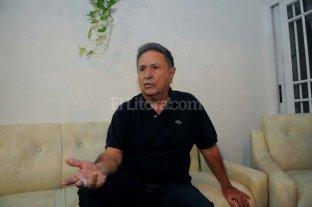 "Duhalde: ""Macri es un poco duro para escuchar"""