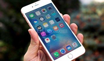 Apple tiene fecha para el lanzamiento del nuevo iPhone