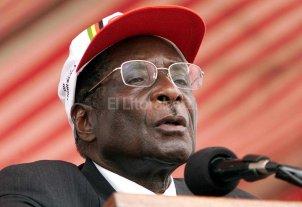 Presidente de Zimbabwe mand� a arrestar a los atletas que no obtuvieron medallas en R�o 2016