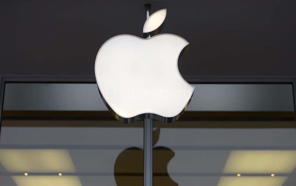 Apple tendrá que devolver 13.000 millones euros en tasas — UE