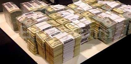 Florencia Kirchner pidi� que le devuelvan el dinero que le incaut� la Justicia