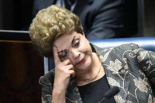 Las vicisitudes de Brasil