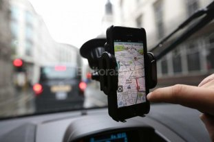 �Google se lanza a competir contra Uber?