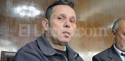 Condenaron a 37 a�os de prisi�n al disc-jockey Mart�nez Poch